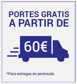 Envio gratis desde 60€. Ropa y complementos para fiestas regionales. Fallas, Semana Santa, El pilar, Murcia, Fiestas regionales canarias.
